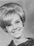 Judy Beckham