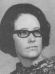 Sandy McDaniel