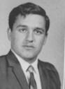 Mario Tavarez