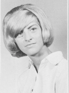 Linda Thompson