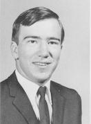 Larry Wadzeck