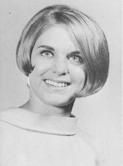 Carolyn Walton