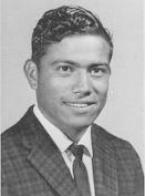 Rudy Zamora