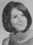 Christie Devers