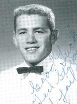 Michael Bartz
