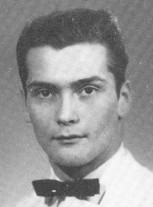 Lance Pedriana