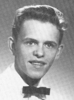 Ralph Piekarski