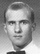 Walter Zalewski