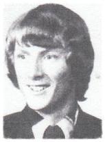 Frank Bair