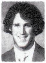Robert Dunklee
