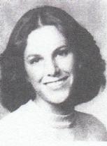 Kay Kemmeries