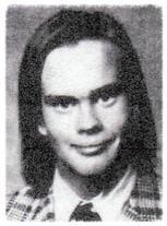 Jeffrey Robins