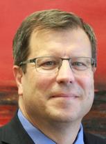 Jim Pyle