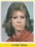 Linda Tatten (Penman)