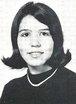Brenda Kay Cecil