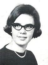 Jill Coleman (Miller)
