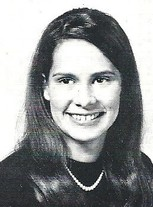 Mary Combs