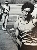 Gordon Jarvis