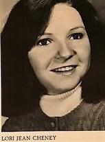 Lori Cheney