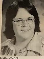 Linda Meader