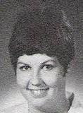 Patricia Ann (Pat) Bauer