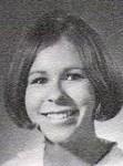 Teresa Kempe