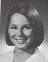 Jeanene Hale