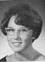 Linda Rasmussen (Malley)