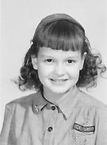 Cheryle Langston