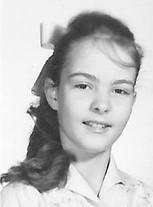 Patty Quigley