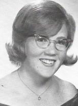 Bonnie Quaintance