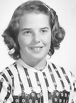Jeanne Tardif