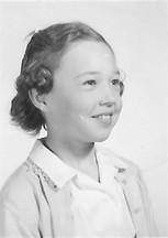 Nancy Spear