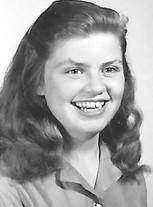Judy Lancaster