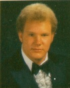 Robert Dale Ramsey