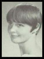 Marie Beazer