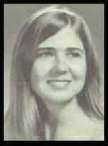 Brenda Boyd (Spiegel)