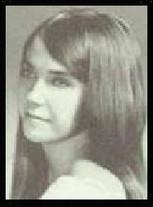 Marilyn Dalley (Eichbauer)