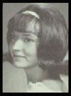Theresa Ebert