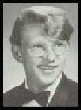 Terry Howard