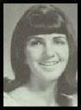 Donna Judd