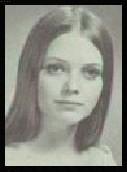 Susan Oakason (Hamlin)