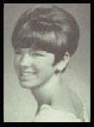 Barbara Perry (Mitchell)