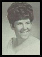 Marilyn Sherwood (Scott)