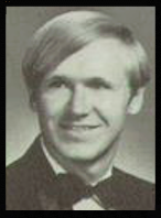 Randy Turner