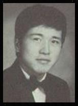 Yoichi Yasuo