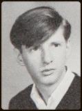 Mac L. Butler