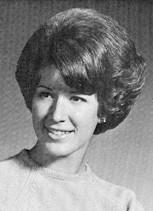 Dorothea Marie Hoag (Blotz Gibbings)
