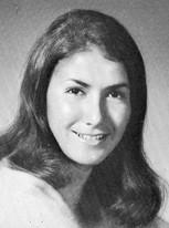 Penny C Garcia (Frank)