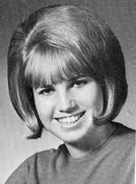 Debbie Starr